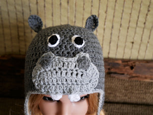 Hippo-Beanie-for-Fun-or-Baby-Photo-Prop-Nchanted-Gifts