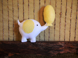 Elephants-and-Balloons-Nchanted-Gifts