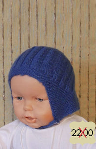 Blue-Baby-Bonnet-Nchanted-Gifts