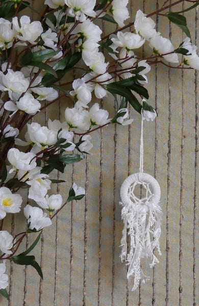 Mini-Macrame-Dreamcatcher-Nchanted-Gifts