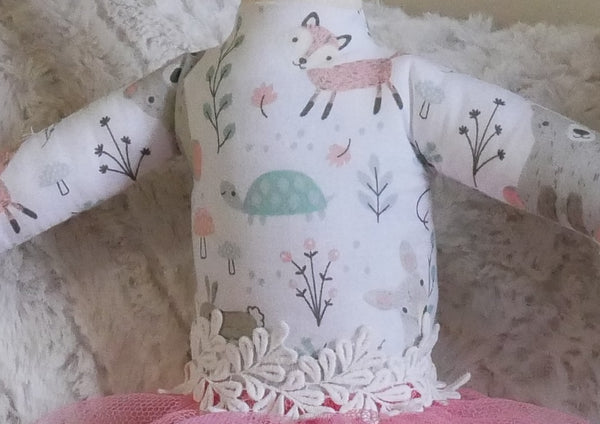 Ballerina-Doll-Swing-Set-Nchanted-Gifts