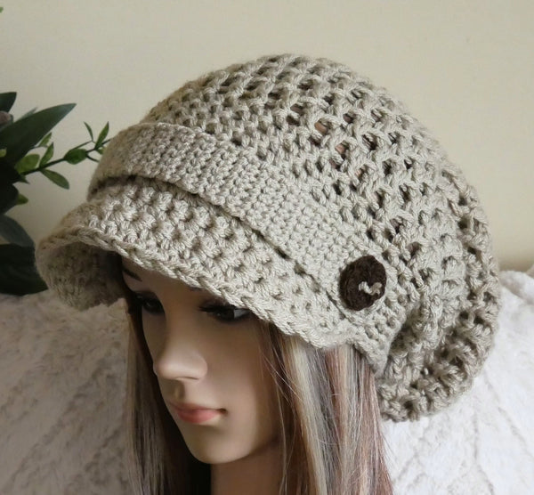 Wool-Slouchy-Oversized-Nchanted-Gifts
