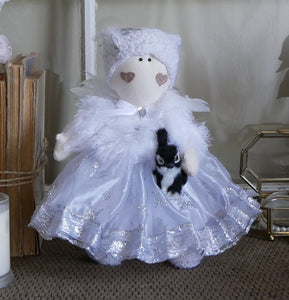 Angel-Doll-Nchanted-Gifts