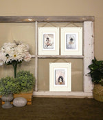 Load image into Gallery viewer, Rabbit-Nursery-Wall-Prints-Nchanted-Gifts