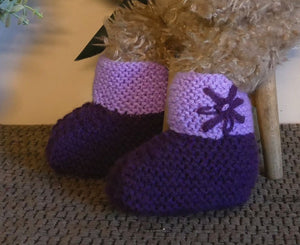 Baby-Slippers-Nchanted-Gifts