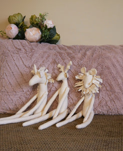 Doll-Bodies-Set-Nchanted-Gifts