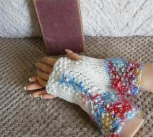Boho-Wool-Corset-Wrist-Gloves-Nchanted-Gifts