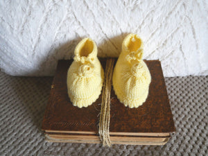 Toddler-Slipper-Nchanted-Gifts