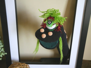 Monster-Sock-Hand-Puppet-Nchanted-Gifts