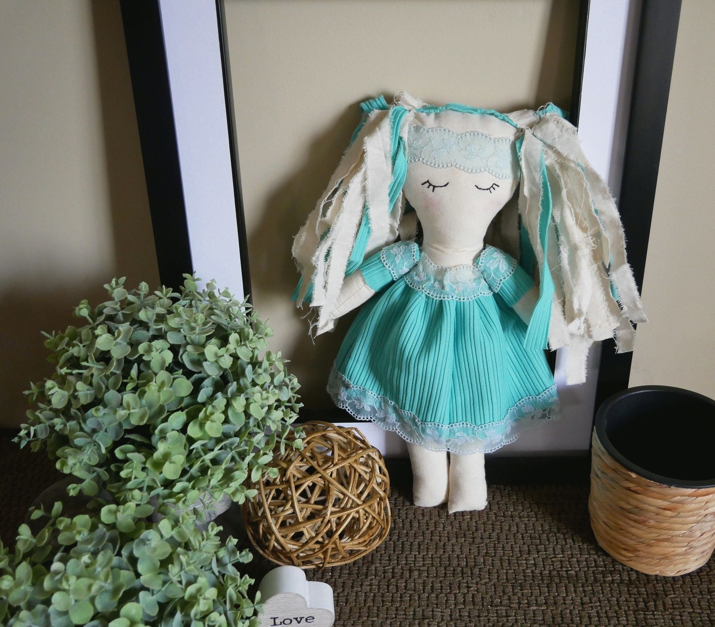 Handmade-Fabric-Doll-Nchanted-Gifts