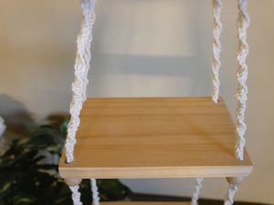 Macrame-Toy-Hanging-Shelf-Nchanted-Gifts