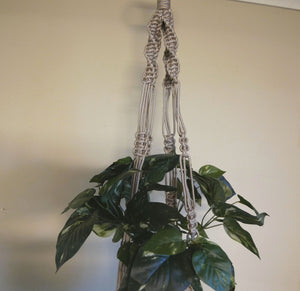 Outdoor-Macrame-Plant-Hanger-Nchanted-Gifts