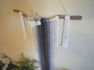 Wooden-Flower-Dreamcatcher-Nchanted-Gifts