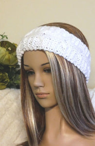 Wide-Cable-Headband-Nchanted-Gifts