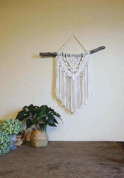 Natural-Macrame-Wall-Hanging-Nchanted-Gifts