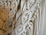 Load image into Gallery viewer, Natural-Macrame-Wall-Hanging-Nchanted-Gifts