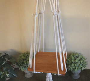 Plant-Hanging-Shelf-Nchanted-Gifts