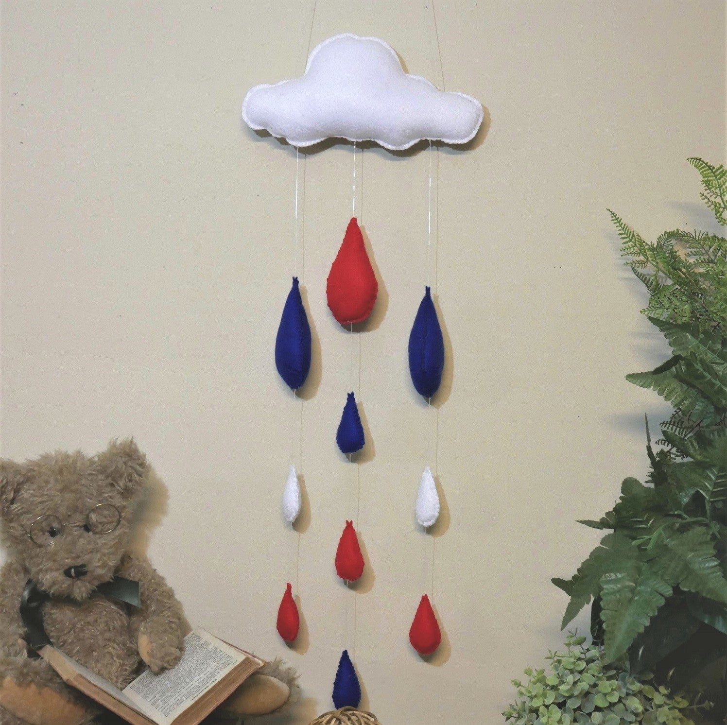 Raindrops-Nursery-Mobile-Nchanted-Gifts
