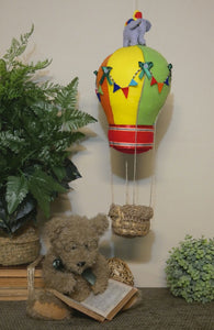 Hot-Air-Balloon-Nchanted-Gifts