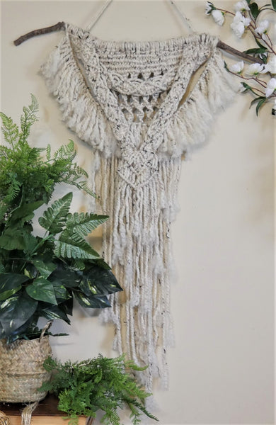 Macrame-Wall-Hanging-Nchanted-Gifts