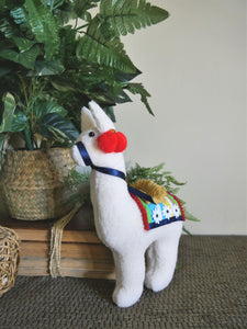 Stuffed-Animal-Toy-Nchanted-Gifts