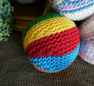 Round-Colour-Ball-Nchanted-Gifts