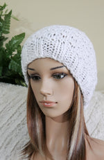 Load image into Gallery viewer, Wool-Winter-Beanie-Nchanted-Gifts