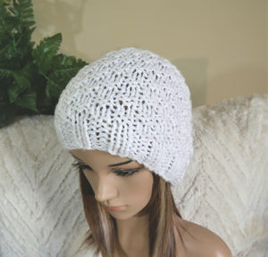 Wool-Winter-Beanie-Nchanted-Gifts
