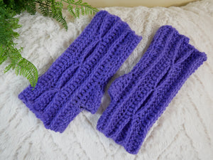 Custom-Crochet-Gloves-Nchanted-Gifts