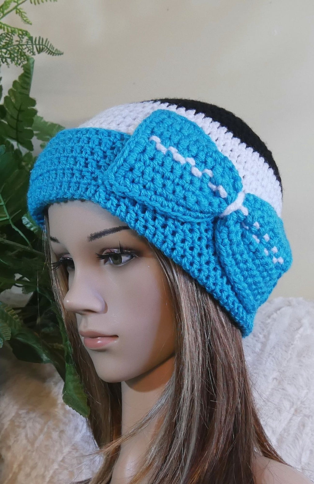AFL-Wool-Fashion-Beanie-Nchanted-Gifts