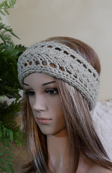 Boho-Head-Wrap-Headband-Nchanted-Gifts