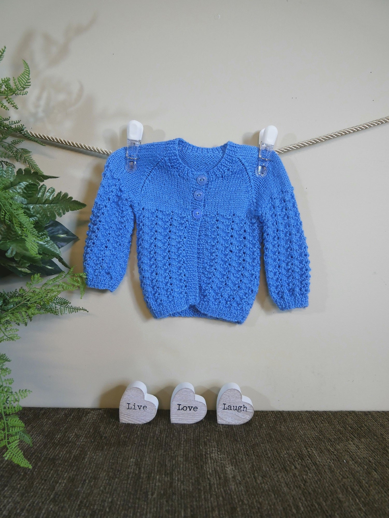 Baby-Jacket-in-Blue-Nchanted-Gifts