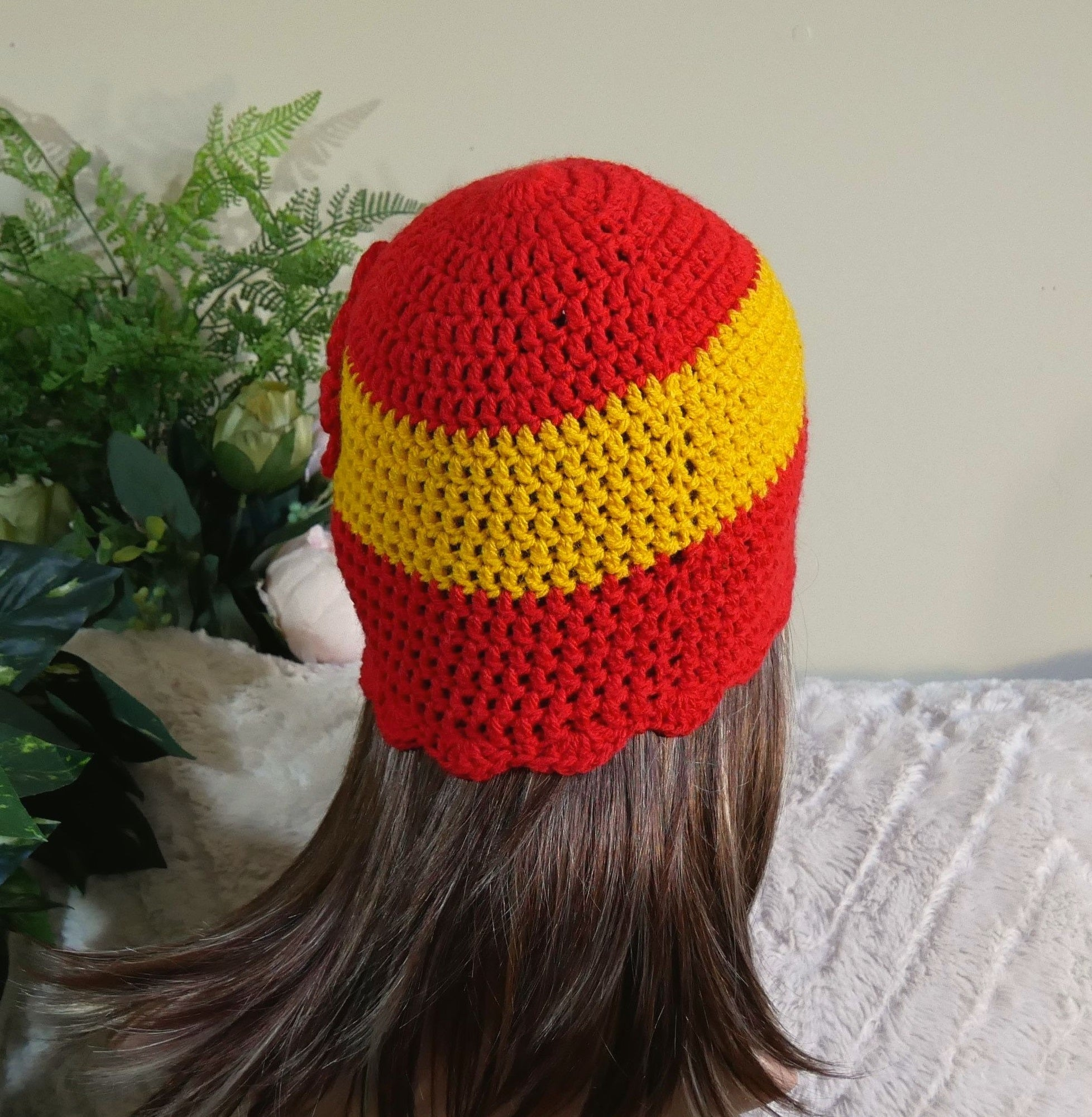 AFL-Fashion-Beanie-Nchanted-Gifts