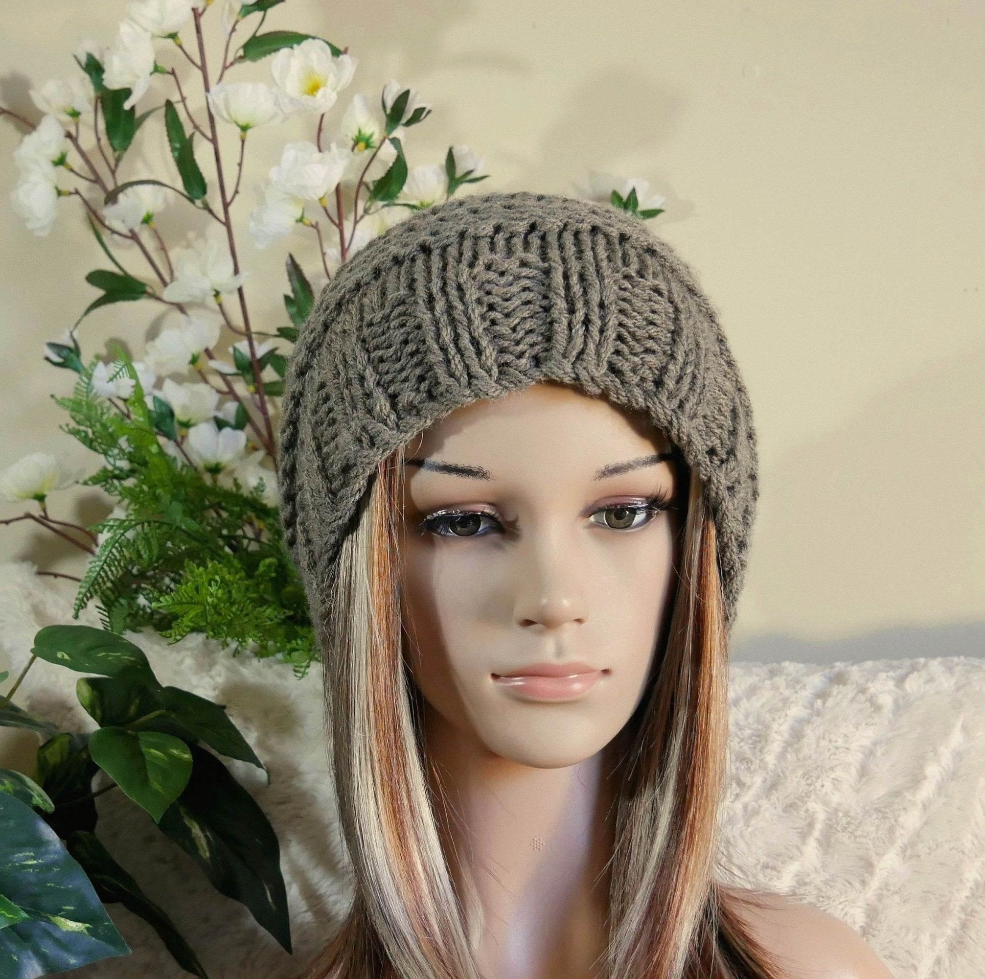 Baggie-Slouchy-Beanie-Nchanted-Gifts