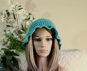 Crochet-Bucket-Hat-for-Adults-Nchanted-Gifts