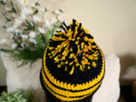 Load image into Gallery viewer, AFL-Richmond-Fashion-Beanie-Nchanted-Gifts
