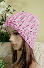 Load image into Gallery viewer, Winter-Knit-beanie-Nchanted-Gifts