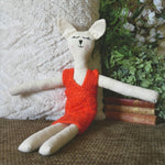 Load image into Gallery viewer, Handmade-Ragdoll-Nchanted-Gifts