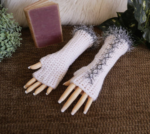 Corset-Fingerless-Gloves-Nchanted-Gifts