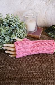 Crochet-Gloves-Nchanted-Gifts