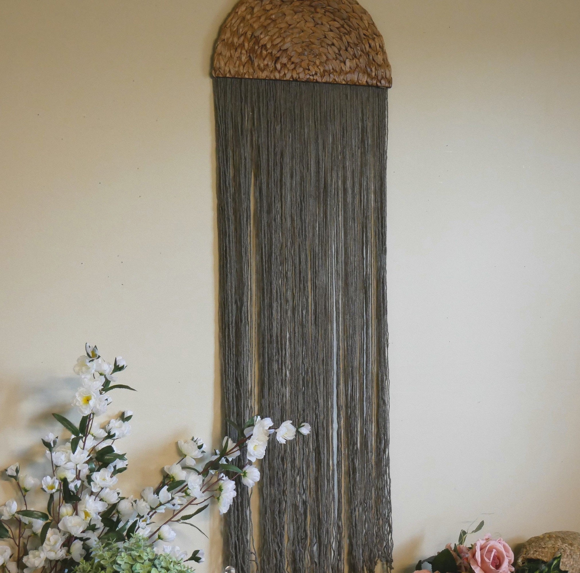 Brown-Boho-Wall-Hanging-Nchanted-Gifts