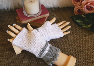 Fingerless-Buckle-Wrist-Warmers-Nchanted-Gifts