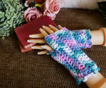 Load image into Gallery viewer, Chunky-Wrist-Gloves-Nchanted-Gifts