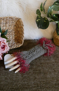 Burlesque-Corset-Wool-Gloves-Nchanted-Gifts