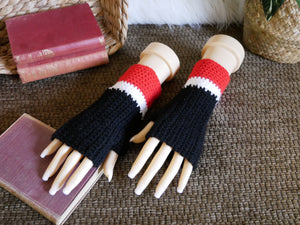 AFL-Childrens-Fingerless-Gloves-Nchanted-Gifts