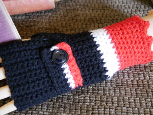 AFL-Buckle-Wrist-Warmers-Nchanted-Gifts