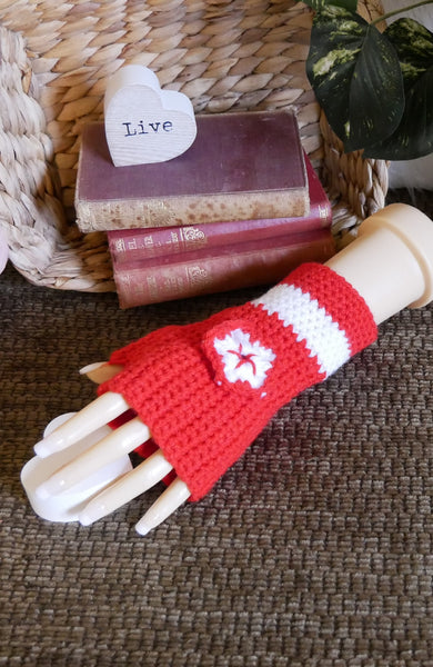 AFL-Fashion-Wrist-Warmers-Nchanted-Gifts