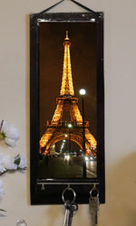 Load image into Gallery viewer, Eiffel-Tower-Key-Rack-Holder-Nchanted-Gifts