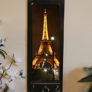 Eiffel-Tower-Key-Rack-Holder-Nchanted-Gifts