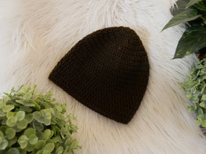Adults-Everyday-Beanie-Nchanted-Gifts